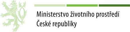 Aplis.cz